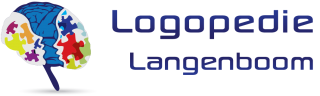 Logopedie Langenboom